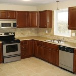 Raytown Kitchen Remodel