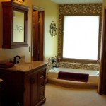 Carriage Hills Bathroom Remodel