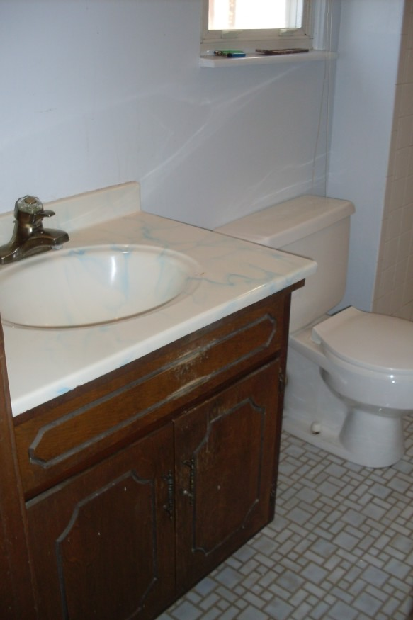 Model Custom Vanity Tops Kansas City Bathroom And Top Pictures Countertops